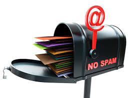email marketing - Copy