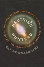 Book Reviews - Neutrino Hunters