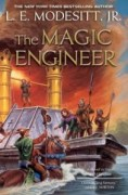 Book Reviews - The Magic Engineer