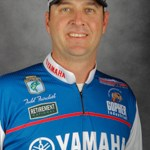 Joe Bass Team Trail Sponsor Gill Gear Adds Todd Faircloth