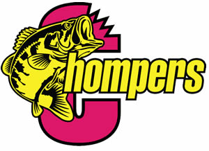 Save 20% at Chompers.com