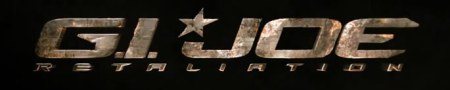 G.I. Joe Retaliation Reviews