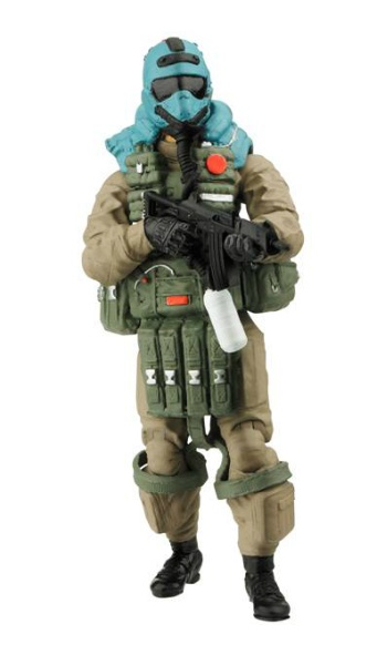 g-i-joe-tactical-nina-team-3-pack-a