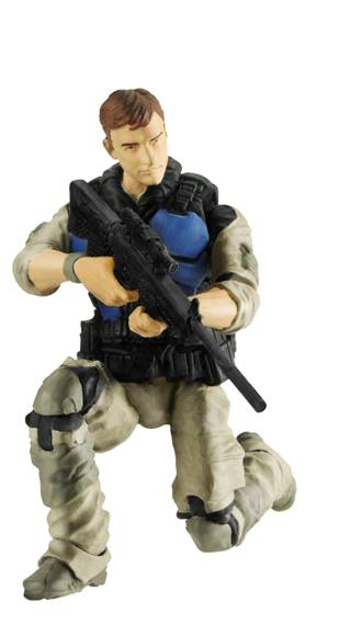 g-i-joe-tactical-nina-team-3-pack-c