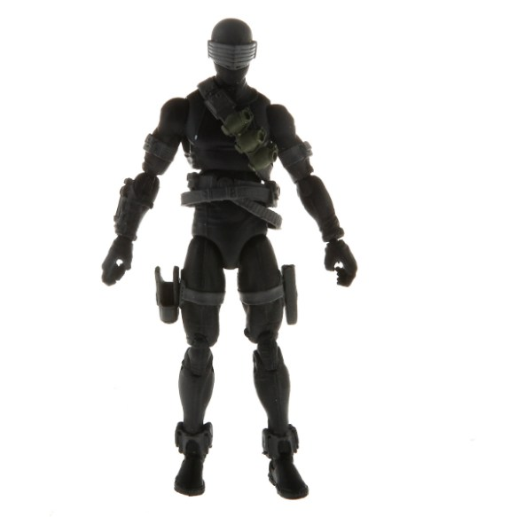 ultimate-snake-eyes-2