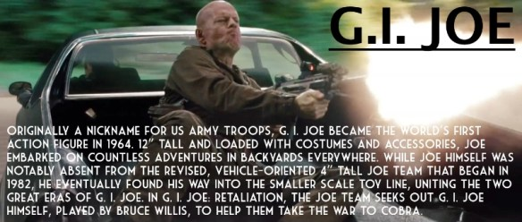 day-1-gi-joe