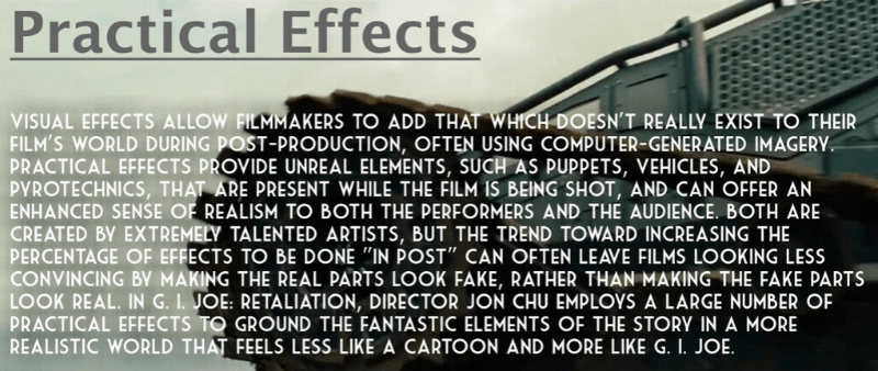 day-30-practical-effects
