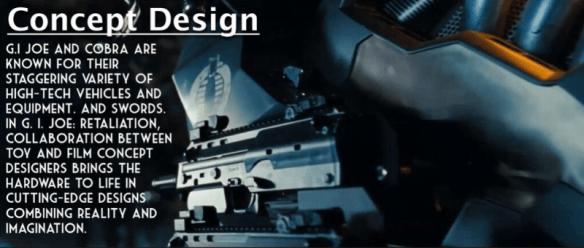 day-36-concept-design
