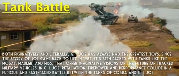 day-8-tank-battle
