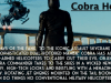 day-32-cobra-helicopter