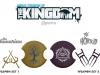 kickstarter-weapon-sets-1-and-2