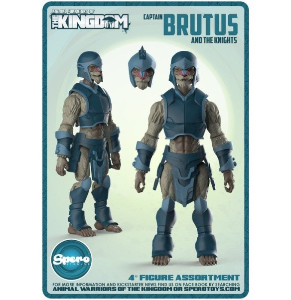 captain-brutus