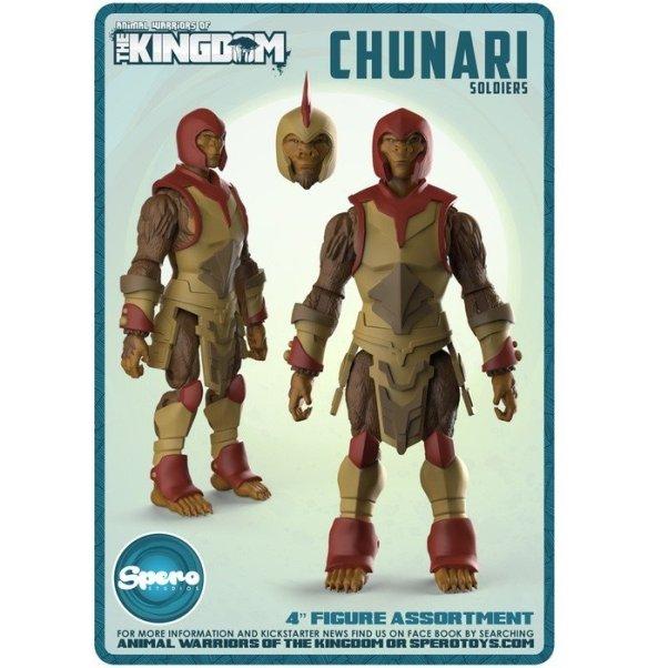 chunari-soldiers