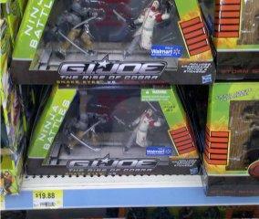 ninja-sets.jpg