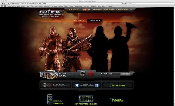 website-cobra_henchmen2_tiff_jpgcopy.jpg