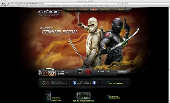 website-cobra_mini_game_skin_tiff_jpgcopy.jpg