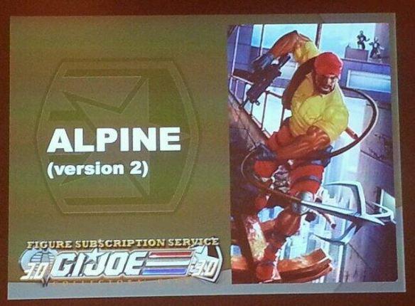 alpine-v21