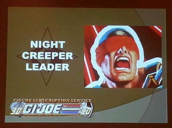 night-creeper-leader1