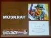 muskrat1
