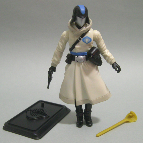 cancelled-artic-cobra-commander