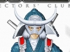 g-i-joe-collectors-club-fss-8-bushido