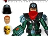 g-i-joe-collectors-club-fss-8-over-kill