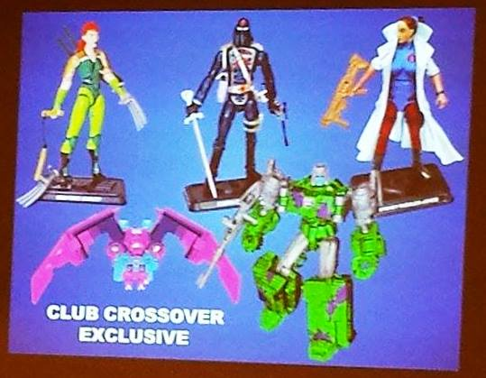 gi-joe-vs-transformers-crossover-set