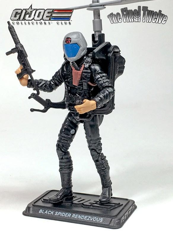 blackspider18web