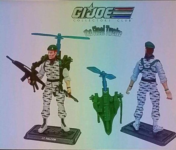 12-sonic-fighters-falcon
