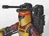 python-laser-viper-front