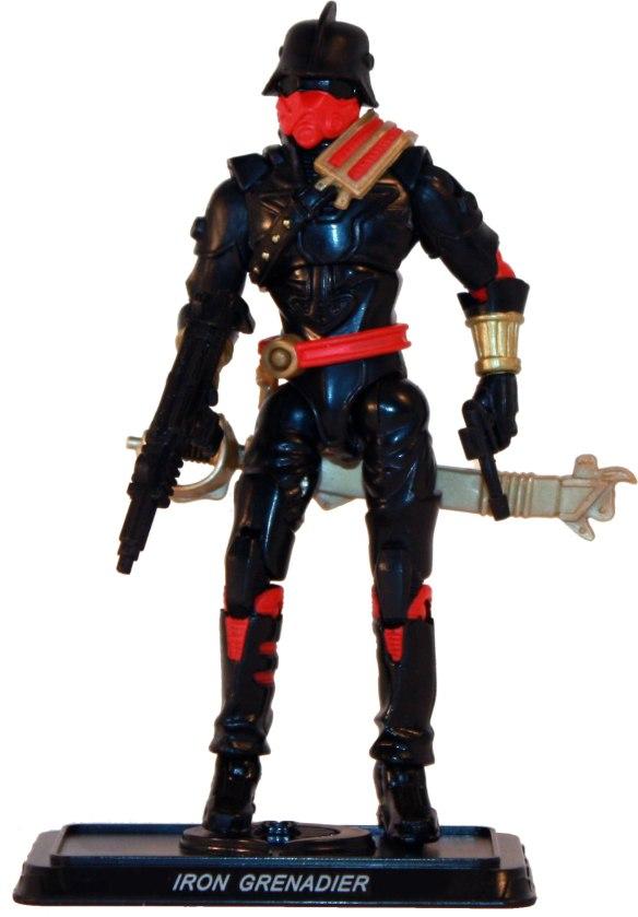 2016-iron-grenadier