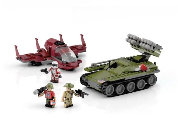 2014-kreo-gijoe-firebat-attack-a7392