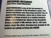 heartwrencher-description
