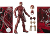 marvel-legends-daredevil
