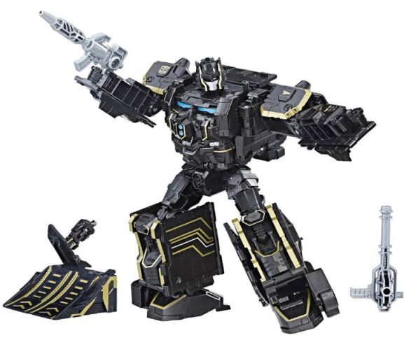 transformers-prime-primitive