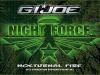 con-nocturnal-fire-set