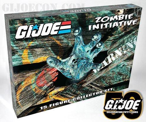 zombie-initiative-box