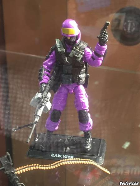 07-gijoecon-2016-saw-viper