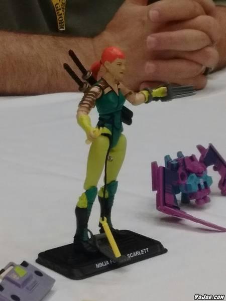 01-gijoecon-2016-ninja-force-scarlett