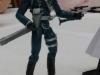 05-gijoecon-2016-cobra-commander