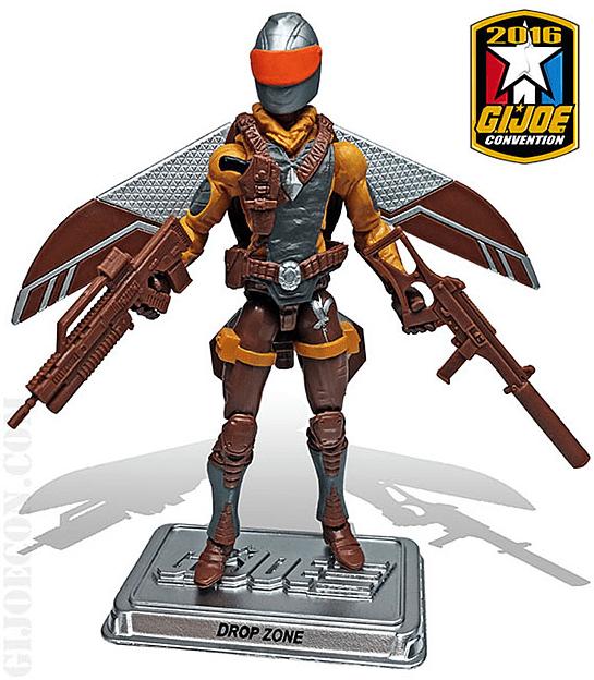 joe-con-2016-sky-patrol-drop-zone