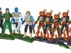 gijoecon-2017-force-of-battle-2000-box-set