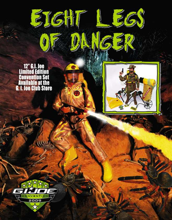 06_eightlegs_of_danger.jpg