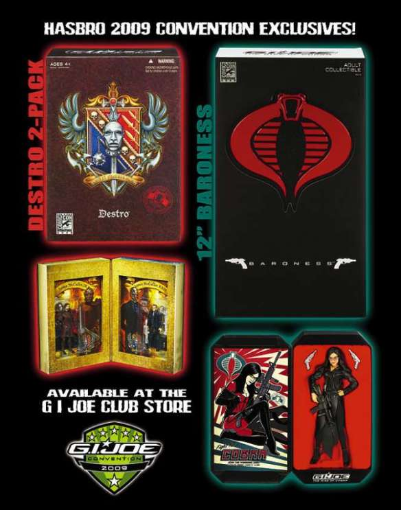 10_sdcc_exclusives.jpg