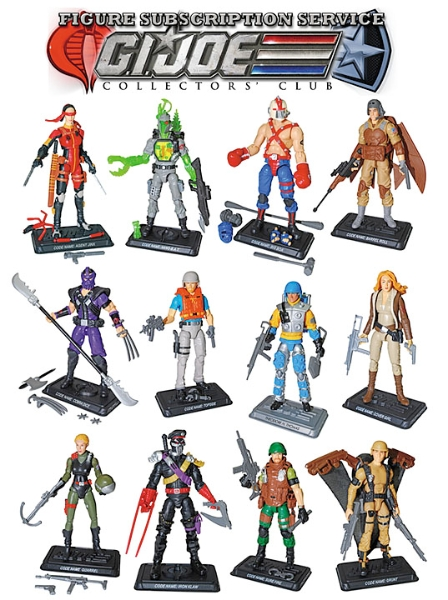 gijoe-collectors-club-figure-subscription-service-12-figures