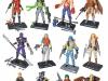gijoe-collectors-club-figure-subscription-service-12-figures