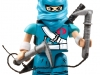kre-o-g-i-joe-cobra-ninja-viper-single-pack