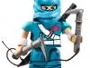 kre-o-g-i-joe-cobra-ninja-viper-single-pack