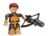 kre-o-g-i-joe-scarlett-single-pack