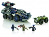 kre-o-g-i-joe-cobra-armored-assault-a3364
